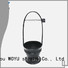 high standard charcoal basket supplier for wholesale