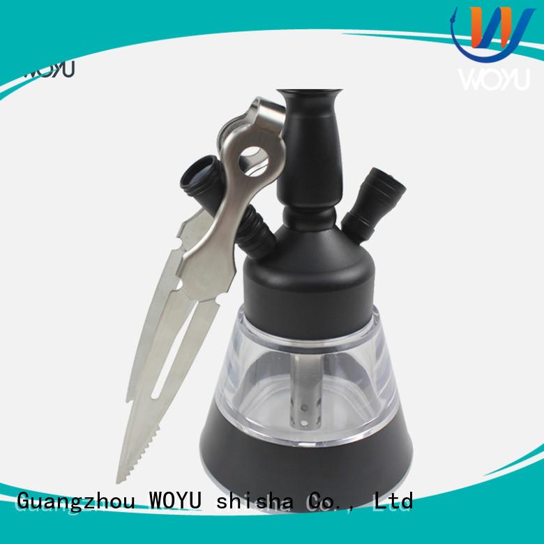 new shisha tong manufacturer for wholesale