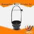WOYU custom charcoal basket supplier for smoker