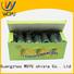 WOYU shisha charcoal manufacturer for smoker