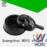 WOYU charcoal holder supplier for smoker