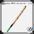 WOYU high quality smoke accesories manufacturer for smoker