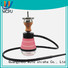 WOYU new silicone shisha factory for pastime